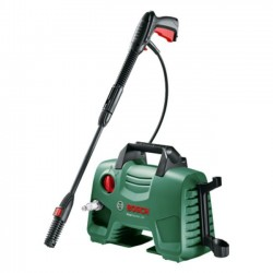 Водоструйка Bosch Easy Aquatak 120 06008A7900 - 1500W