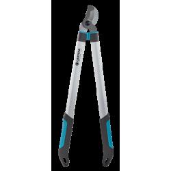 12003-20 GARDENA Ножица за клони EasyCut 680 B