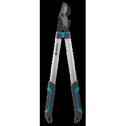 12007-20 GARDENA Ножица с дълги дръжки за клони 750 B