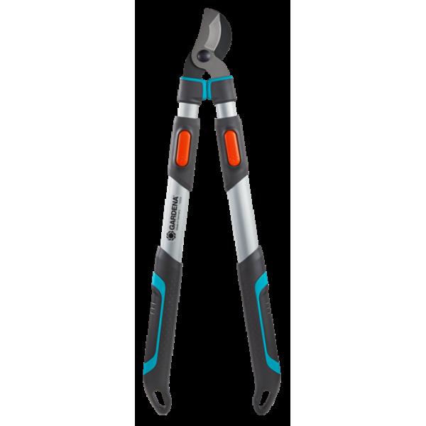 12009-20 GARDENA Ножица с дълги дръжки за клони 650-900 B