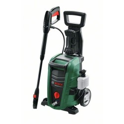 Водоструйка Bosch Universal Aquatak 125 - 1500W