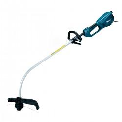 Електрически тример UR3501