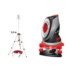 Лазерен нивелир Skil 0510 AB
