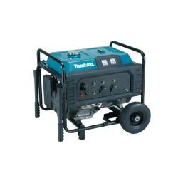 Бензинов генератор Makita EG6050A - 6.0KW