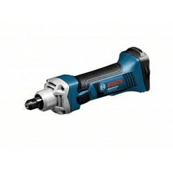 Акумулаторна права шлифовъчна машина Bosch GGS 18 V-LI Professional