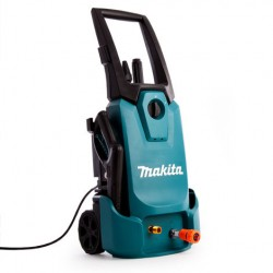 Водоструйка Makita HW1200 - 1800W