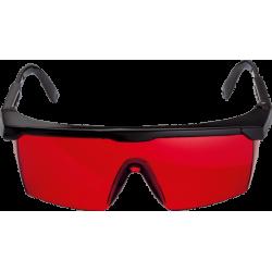 Предпазни очила за измервателна техника