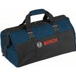 BOSCH GBH 2-28 Перфоратор SDS Plus в куфар + Куфар с инструменти 73 части + PROMIX ЧАНТА