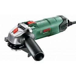 Bosch Ъглошлайф PWS 700-115