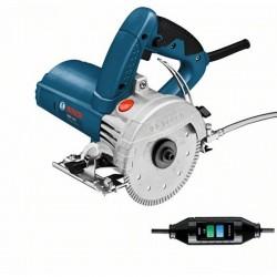 Ръчни машини за рязане на настилки