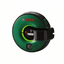 Bosch Atino Лазерен нивелир