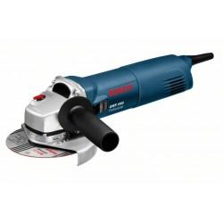 Ъглошлайф GWS 1400 Professional