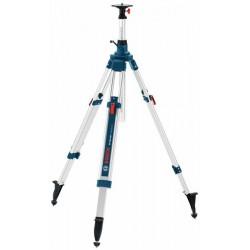 Строителен статив BT 300 HD Professional