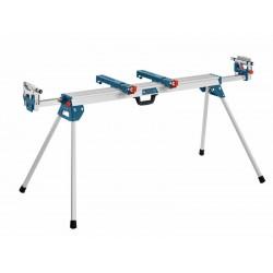 Работна маса за циркуляри за рязане чрез потапяне GTA 3800