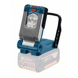 Акумулаторна лампа GLI VariLED - без батерия и зарядно