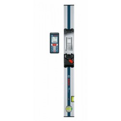 Лазерен далекомер GLM 80 + R 60 Professional