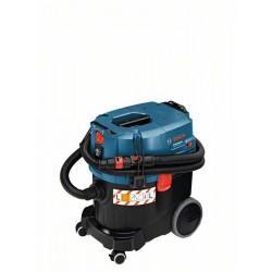 Прахосмукачка за мокро/сухо прахоулавяне GAS 35 L SFC+ Professional