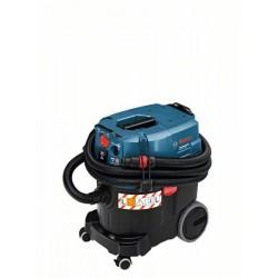Прахосмукачка за мокро/сухо прахоулавяне GAS 35 L AFC Professional