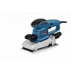 Вибрационна шлифовъчна машина GSS 280 AE Professional