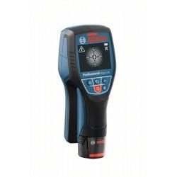 Скенер за стени D-tect 120 Professional