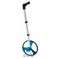 Измервателно колело GWM 32 Professional