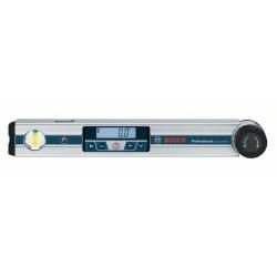 Дигитален уред за измерване на ъгли GAm 220 mF Professional