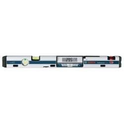 Дигитален уред за измерване на наклони GIM 60 L Professional