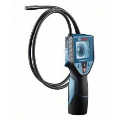 Инспекционна камера GIC 120 Professional