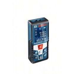Лазерна ролетка GLM 50 C Professional + Органайзер за багажник