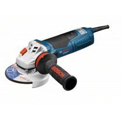 Ъглошлайф GWS 19-125 CI Professional