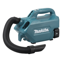 Акумулаторна прахосмукачка Makita CL121DZ - 12V Li-Ion / без батерия и зарядно устройство /