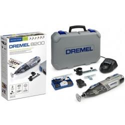 DREMEL® 8200 Мултифункционален инструмент (8200-2/45)