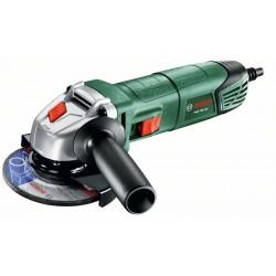 Ъглошлайф Bosch PWS 700-115