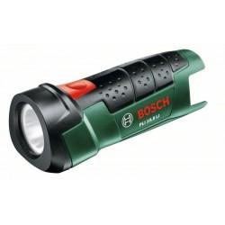 Акумулаторно джобно фенерче Bosch PLI 10,8 LI