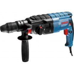 Перфоратор със SDS-plus Bosch GBH 2-24 DFR Professional