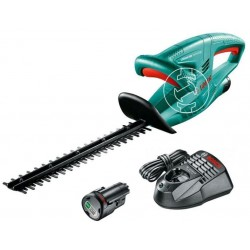 Aкумулаторна ножица за жив плет/храсторез Bosch EasyHedgeCut 12-350 / 12 V , 2 Ah , 35 см /