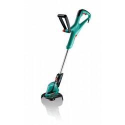 Електрическа косачка за трева/тример Bosch ART 24 - 400 W