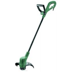 Електрически тример Bosch EasyGrassCut 26 / 280 W, 26 см /