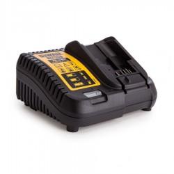 Зарядно устройство DeWalt DCB115 / 10.8-18.0 V