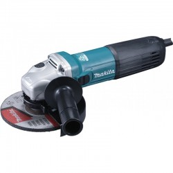 Ъглошлайф Makita GA6040 / 1000 W , 150 mm /