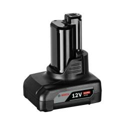 Акумулаторна батерия BOSCH GBA 12 V 4.0 Ah