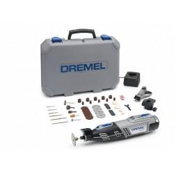 DREMEL Мултифункционален инструмент 8220-2/45