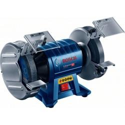GBG 60-20 Professional Шмиргел