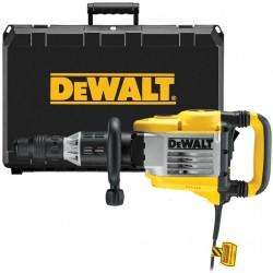 DeWALT Къртач D25902K SDS-MAX 1100 W