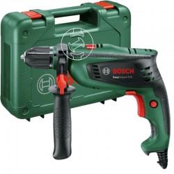 Bosch EasyImpact 570 - ударна бормашина
