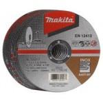 Ъглошлайф GA4530R  + 10 бр. дискове B12217