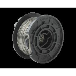 MAX TW1061T Тел за машина за връзване на арматура