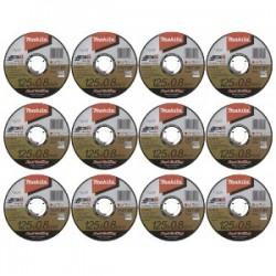 Как да избирате диамантени дискове