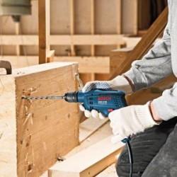 7 инструмента които всеки модерен дърводелец трябва да притежава