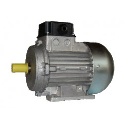 Ел.двигател 5,5 kW